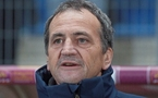 "Equipe de France - Bruno BINI : ""On a un pied à l'Euro"""