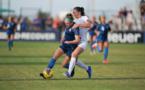 U20 - Nouvelle victoire en Floride