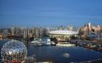 Coupe du Monde 2015 - Les villes hôtes de la Coupe du Monde Féminine de la FIFA connues