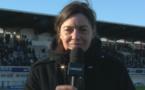 (capture écran Canal+ Sport)