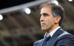 ETATS-UNIS - Farid BENSTITI nommé entraîneur du Reign FC