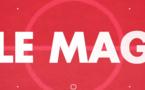 D1 Le Mag - Episode 16, saison 2