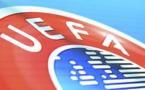 UEFA - Reports des matchs des Bleues en juin, annulation de l'Euro U19F et report de l'Euro U17F