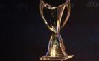 La Ligue des Champions (photo : S. Duret)