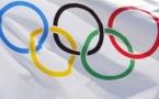 JO 2012 - Les listes officielles des 216 joueuses et le programme