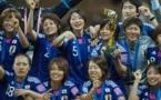 Le succès japonais a été très bénéfique au pays du soleil levant (photo : Eric Baledent/LMP)