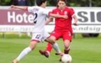 La Corée du Nord a remporté son dernier match contre le Pays de Galles