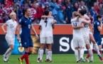 L'an dernier, les Etats-Unis s'étaient imposées 2-1 (photos : Eric Baledent/LMP)