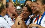 Coupe du Monde U20 - Qui pour succéder à l'ALLEMAGNE ?