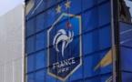 FFF - Plus de 8 Millions d'aide pour le football féminin