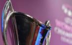 Ligue des Champions - L'OL et le PSG joueront leur quart le 22 août