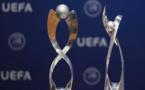 Euro U19F et U17F - De nouveaux formats à partir de 2021-2022