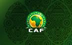 AFRIQUE - La CAN 2020 annulée, la Ligue des Champions féminine créée