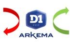 #D1Arkema - Les transferts de l'intersaison : GAUVIN officiellement à EVERTON, LAURENT prêtée à l'ATLETICO