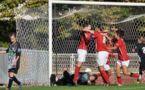 Rouen vise une cinquième victoire (photo club)