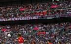 Une Coupe du Monde officieuse au JAPON avec l'OL ?