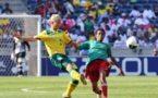 Coupe d'Afrique des Nations - La GUINEE EQUATORIALE veut briller à domicile