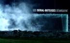 "EUROSPORT - Le clip des ""serial buteuses"""