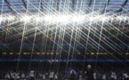 Ligue des Champions - La finale féminine à Stamford Bridge