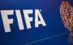 FIFA - Nouveaux changements dans les calendriers internationaux