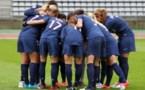 Le PSG pourra-t-il relancer le championnat ? (photo psg)