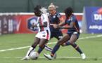 #D1Arkema - J1 : tous les buts en vidéo