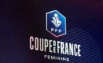 Coupe de France - Phase régionale : les résultats du week-end