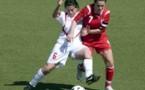 Coupe du Monde 2015 : Tirage au sort du tour préliminaire mardi prochain