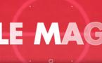 #D1 Le Mag' : épisode 5