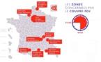 #D1Arkema - Couvre-feu : Le championnat dispose d'une dérogation