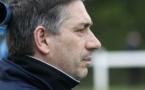 Christian Chefdor et le Ploërmel FC devront se sublimer pour espérer éliminer Angers CBOS.