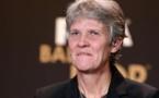 FIFA - Pia SUNDHAGE élue entraîneur de l'année