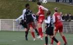 Dijon qui s'est imposé à Monswiller (2-0) en Coupe de France se déplace à Templemars