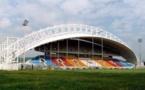 Coupe de France - La finale se jouera à Clermont-Ferrand
