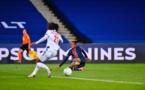 #D1Arkema - J9 : Le PSG remporte le choc face à l'OL