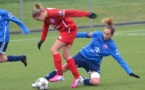 Coupe de France - Tellement cruel pour le DOMTAC FC