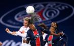 #D1Arkema - J9 : tous les buts en vidéo