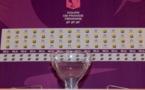 Coupe de France - Le tirage au sort complet des seizièmes