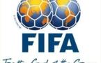 FIFA - Quatre femmes nominées pour rejoindre le Comité Exécutif de la FIFA
