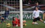 Six buts et des erreurs de part et d'autre (photo A Massardi/les-feminines.fr)
