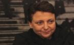 """La Présidente du FCF Juvisy, Marie-Christine Terroni, a été élue Présidente du Collège des """"autres acteurs du football"""" au sein de la Ligue du Football Amateur"""