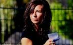 En direct des régions - L'interview décalée de... Andréa ARCHAT (femme et arbitre)