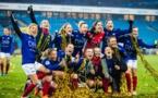 Les Norvégiennes vont devoir composer avec les décisions pour jouer leur 16e de finale