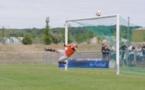 Dossier - Entraîneurs des gardiennes de buts en D1