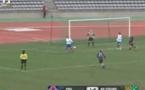 D1 - Revivez PSG - YZEURE en vidéo