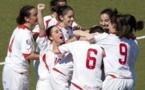 Coupe du Monde 2015 - Début des éliminatoires ce jeudi