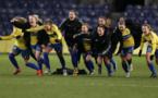 Les tirs au but ont souri à Brøndby (photo UEFA.com)