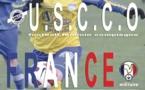 Amical - L'USCCO COMPIEGNE accueille l'équipe de France militaire ce mercredi