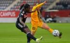 Asseyi et le Bayern poursuivent l'aventure sans souci (photo FCB)