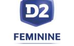 #D2F - La reprise de la D2 remise en cause ?